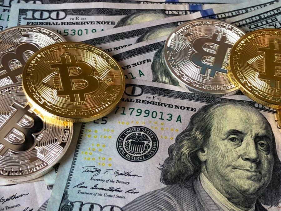 ビットコイン 貨幣論