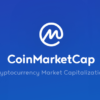 Cryptocurrency Prices, Charts And Market Capitalizations | CoinMarketCap