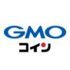 「貸仮想通貨」2018年7月度ビットコイン募集のお知らせ | GMOコイン株式会社