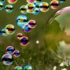 [長期分析] バブルの賞味期限はあと数ヶ月か?