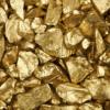 [ゴールド分析] 超強い場合(シナリオ2)と調整波動を挟む場合(シナリオ3)