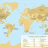 [金銀分析] ドルのリバウンドと金銀の仕込み時