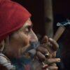 インドにおける大麻文化 - Wikipedia
