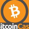 Bitcoin Cashハードフォークから約100時間、国内仮想通貨交換所はBCH入出金停止を継続
