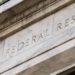 [週末分析] FOMCを節目に上下動?